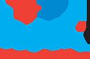 Settedi Logo